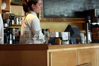 cafe_bernardo_26_10.jpg