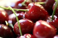 cherries_from_erick_3.jpg