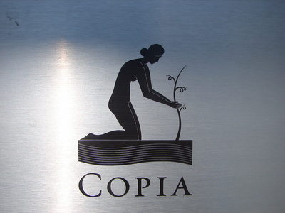 copiasign1.JPG