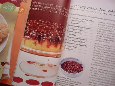 cranberrycake1.jpg