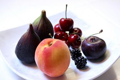 frutas_da_semana_1S.jpg