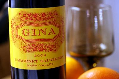 gina_cabernet_s.jpg