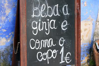 ginja_obidos_1.jpg