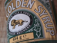 goldensyrup.jpg