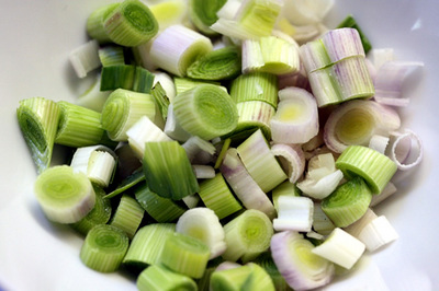 green_garlic_1s.jpg