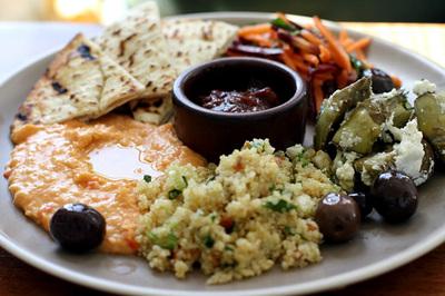 greens_restaurant_14.jpg