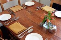 greens_restaurant_9a.jpg