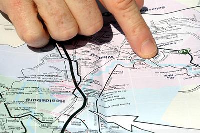 hopklin_mapa_1.jpg