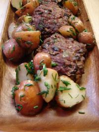 meatandpotato.jpg