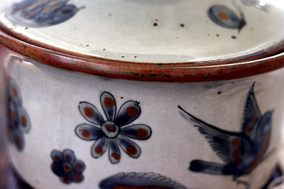 mexican_pottery5_s.jpg