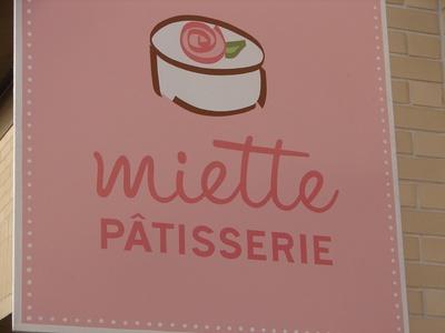 miette1.jpg