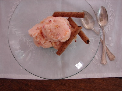 nectarinefrozenyogurt.jpg