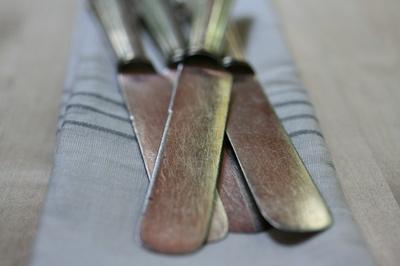 oldknives2.jpg