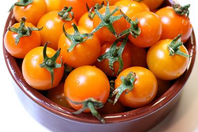 orange_tomato_3s.jpg