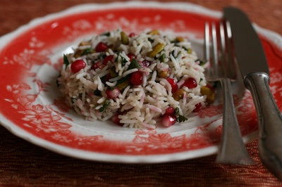 pilaf_pistacho_pomegranate.jpg