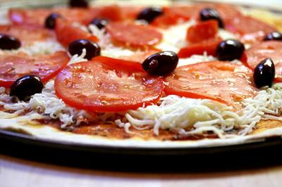 pizza_de_sabado_S.jpg