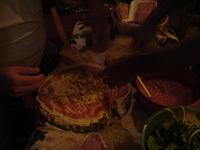 pizzabeto3.JPG