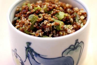 quinoa_aspargos_s.jpg