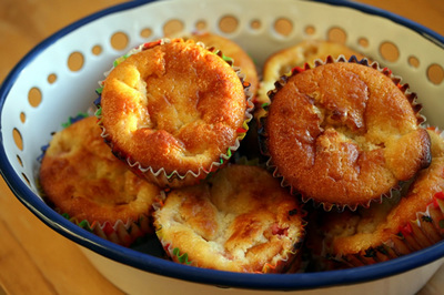 rhubarb_muffins1s.jpg