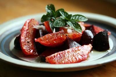salad_beets_redorange.jpg