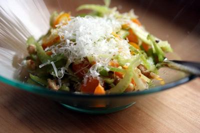salada_salsao_laranjas_s.jpg