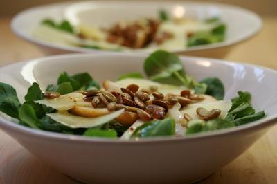 salada_verdes_pera.jpg