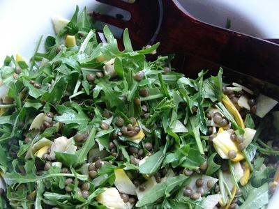 saladalentilharucula.jpg