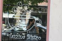 tazzina_bistro_9s.jpg