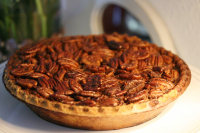 the_pecan_pie.jpg