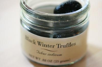 tuber_indicum_truffles.jpg