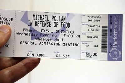 vou_ver_pollan_s.jpg