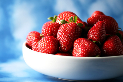 strawberry_sky_3S.jpg