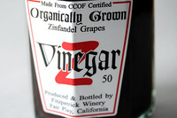 zin_vinegar_3S.jpg