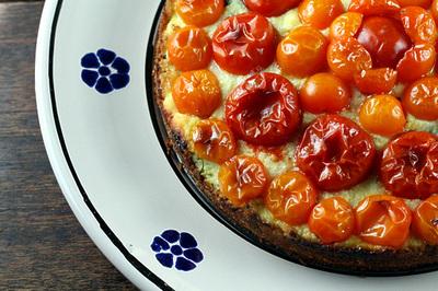 tomate_ricota_tart_1S.jpg