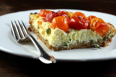 tomate_ricota_tart_2S.jpg