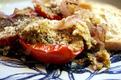 tomates_neide_2S.jpg