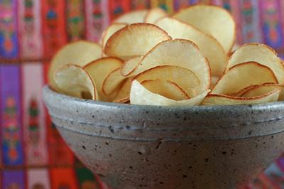 cassava_chips_4S.jpg