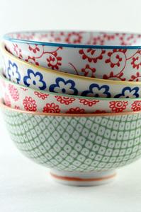 flower_bowls_1S.jpg