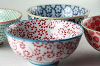 flower_bowls_3S.jpg