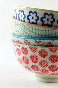 flower_bowls_5S.jpg