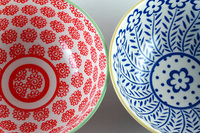 flower_bowls_9S.jpg