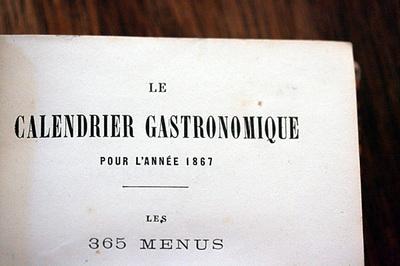 gastronomique_2S.jpg