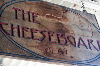 the_cheeseboard_1S.jpg