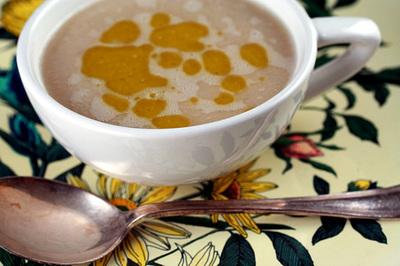 sopa-feijao-branco_2S.jpg