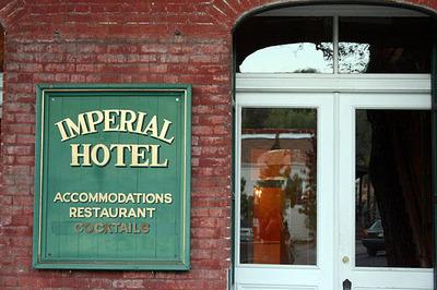 imperial_hotel_1S.jpg