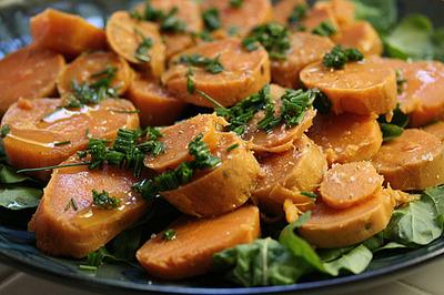 salada-batata-doce_1S.jpg