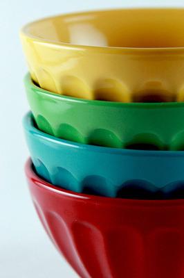 quatro_cores_3S.jpg