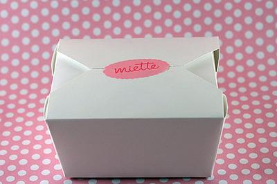 miette_macarons_1S.jpg