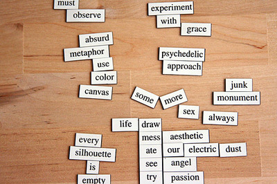 be_a_poet_1S.jpg