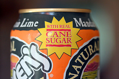 real_sugar_1S.jpg